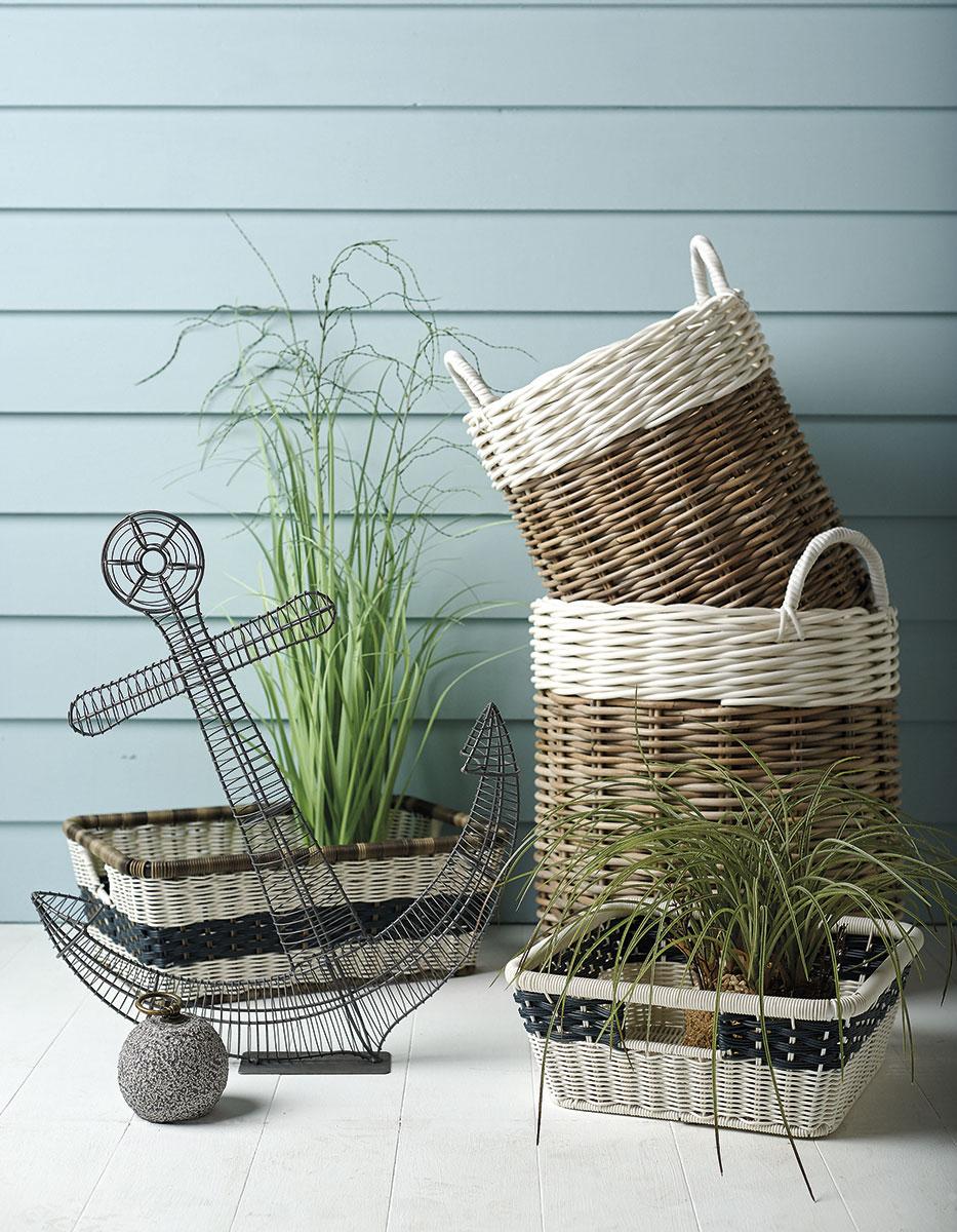Decoraci n mobles condal tienda de muebles y decoraci n en palma mallorca - Muebles en palma ...