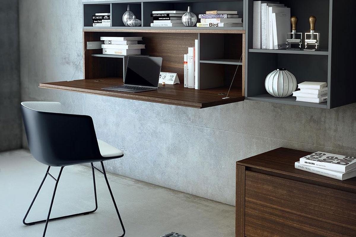 Tienda de muebles Palma de Mallorca
